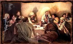 jesus contando historias