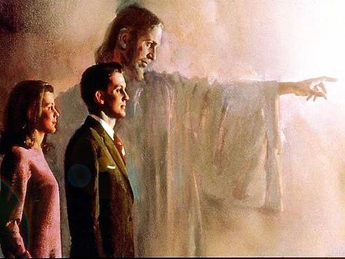 jesus caminho verdade vida