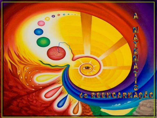 matemtica-da-reencarnao-1-638